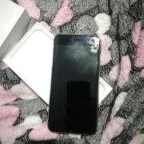 Продам iPhone 6 Plus на 128г, в Владивостоке