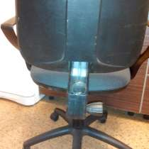 Кресло для компьютера, в Екатеринбурге