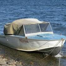 Лодка прогресс4 судовой, в Тольятти