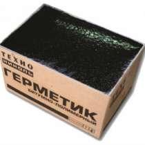Герметик битумно-полимерный технониколь, в Владивостоке