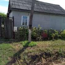 Срочно продам дом, в Омске