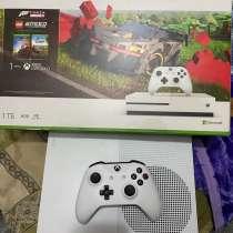 Xbox One S, в Волгограде