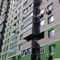 Квартира по суточно, в Ижевске