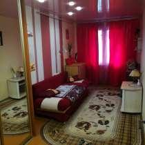 Сдам комнату на длительный срок в центре Полоцка, в г.Полоцк