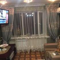 Продаю 3 -х комнатную квартиру Панфилова/Скрябина, в г.Бишкек