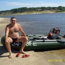 Продам надувную лодку с мотором ячаха, в Выксе