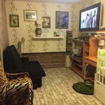 Продается трехкомнатная квартира 55 кв. м, ул. Верности, д.7, в Санкт-Петербурге