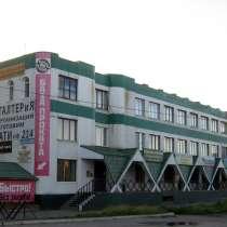 Сертификация систем менеджмента, в Тольятти