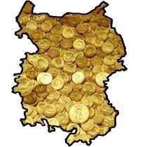 Куплю акции предприятий Омской области, в Омске
