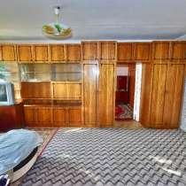 Сдается 2-комнатная квартира, г.Минск, ул.Розы Люксембург,17, в г.Минск