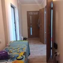 Срочно продается 2-х комнатная квартира!, в г.Караганда
