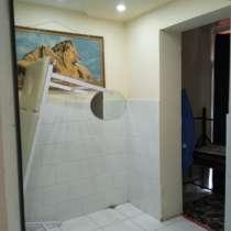 В салоне красоты сдаются 2 помещения в аренду, в г.Ташкент