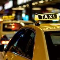 Престижное Такси, в г.Баку