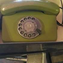 Телефонный стационарный аппарат TAp-791, в г.Мелитополь