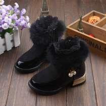 Ходовая детская обувь, в г.Пекин