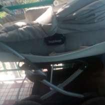 Детская коляскс, в Ногинске