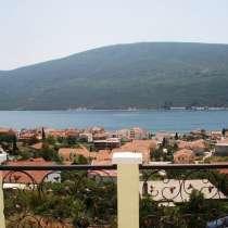Дом с видом на море в Дженовичи. Черногория. Без комиссии, в г.Киев