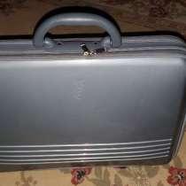Ударопрочная сумка для ноутбука, в Санкт-Петербурге