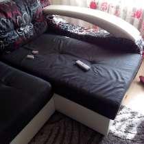 Продам диван, в г.Солигорск