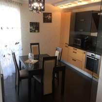Сдается 2-х комнатная квартира, в г.Минск
