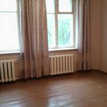 Куплю комнату на Рождественской от 18 до 62 м для себя !, в Нижнем Новгороде