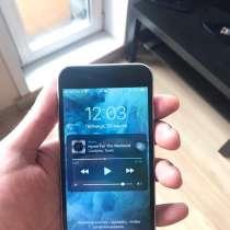 IPhone 7 32 G, в Новосибирске
