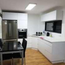Краткосрочная аренда 2-ух комнаты, на ул. Ёосефталь 34, в г.Бат-Ям