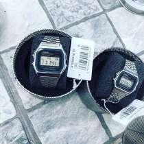 Часы Casio, в Чебоксарах