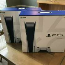 PlayStation 5 Pro, в г.China