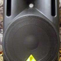 Активная акустическая система Behriger B212D, в Йошкар-Оле