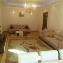 Продается 2-х комнатная в новостройке, в г.Баку