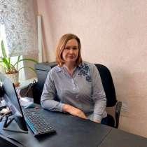 Банкротство под ключ. Арбитражные управляющие, в Нижнем Новгороде