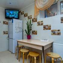 2-к квартира, 58 м², 2/4 эт, в Краснодаре