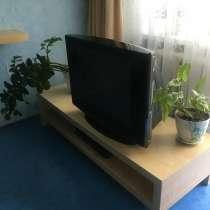 Продам телевизор, в Сарове