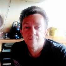 Александр, 51 год, хочет познакомиться – Познакомлюсь!, в Солнечногорске