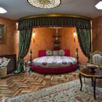Действующий четыре звёздочный отель в самом сердце Стамбула, в г.Стамбул