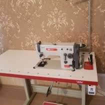 Швейное оборудование, в Санкт-Петербурге