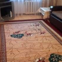 Сдаю 1 комнатную квартиру !, в г.Бишкек