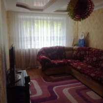 Продам квартиру 2х комнатную 11а мкр, в г.Караганда