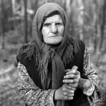Ishu duhovnuju pishu, в г.Таллин