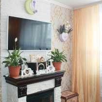 Продаю 2-х комнатную квартиру, в Саранске