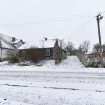 Продам дом в аг. Косино 34 км от Минска Логойский р-н, в г.Минск