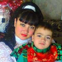 Виктория, 39 лет, хочет познакомиться, в г.Донецк