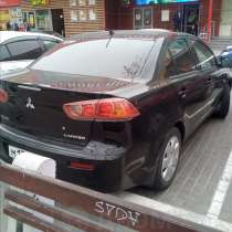 Продам японский надёжный автомобиль, в Севастополе