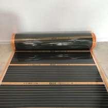 Инфракрасный тёплый пол Eastec Energy Save PTC, в Саратове