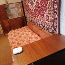 Cдам комнату, в Москве