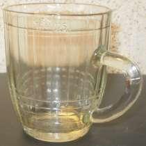 Пиво-квасная кружка Уршельского з-да. 250гр, в Владимире