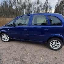 Продам свою авто, в Санкт-Петербурге