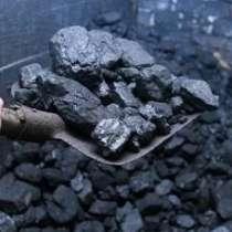 Продаю уголь в мешках (орешек), г. Бишкек, 120 сом, в г.Бишкек