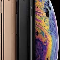 Iphone xs, в Томске